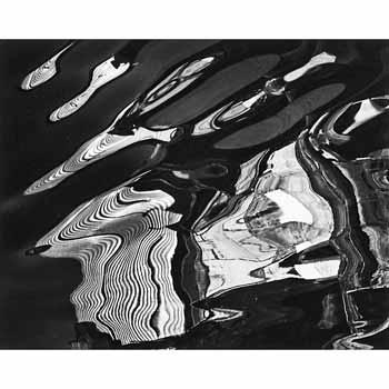 Brett-Weston-Untitled-slider